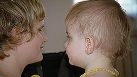 © 2019 FenKid - Frühe Entwicklung von Kindern begleiten